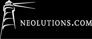 Neolutions - Mehr Sichtbarkeit