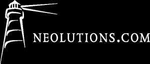 neolutions.com